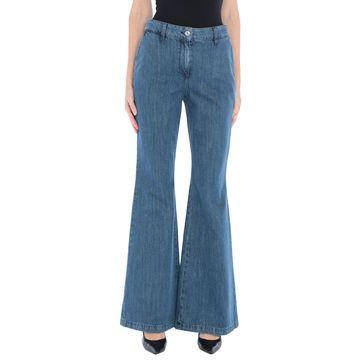AU JOUR LE JOUR Jeans