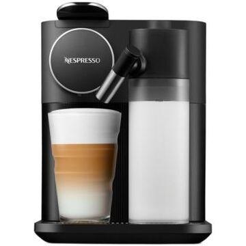 Nespresso Gran Lattissima Espresso Machine by DeLonghi