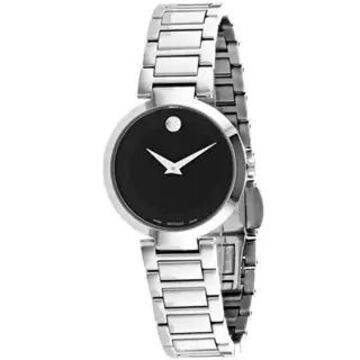 Movado Women's Modern Classic Watches