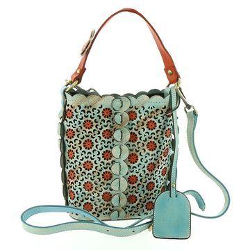 Spring Step HB-Cuteness Crossbody Bag