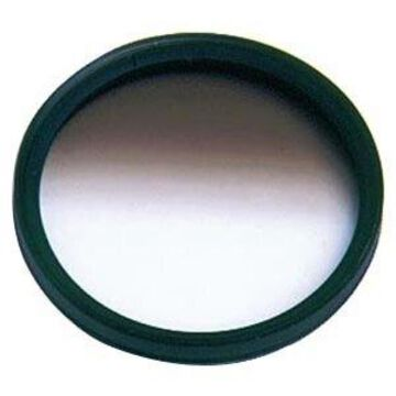 Tiffen 67mm Graduated Neutral Density (ND) 0.6 Glass Filter - 67 mm Attachment