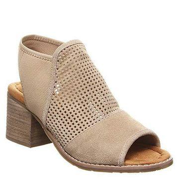BEARPAW Women's Verona Boot