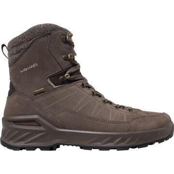 Lowa Sassello II GTX Mid Boot - Men's