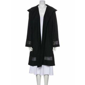 Wool Coat Wool