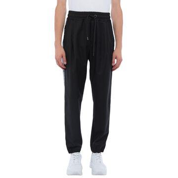 UMBRO Casual pants