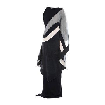 ANTONIO BERARDI Long dresses