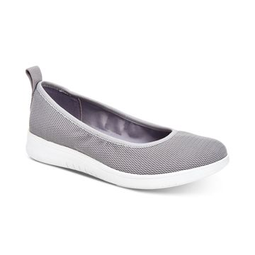 Lillyy Flats, Created for Macy's