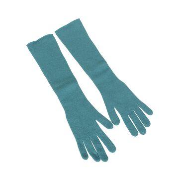 Alberta Ferretti Gloves