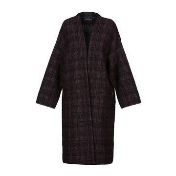 OTTOD'AME Coat