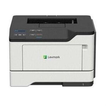 Lexmark B2338DW Laser Printer - Monochrome