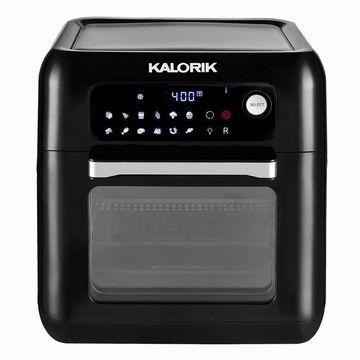 Kalorik 6-qt. Air Fryer Oven
