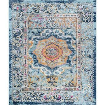 Bliss Rugs Holden Transitional Area Rug