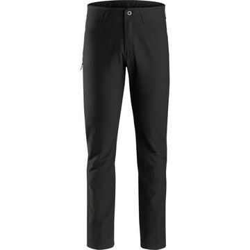 Arc'teryx Creston Pant - Men's