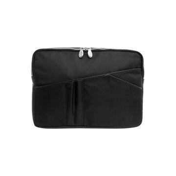Mcklein Auburn Laptop Sleeve