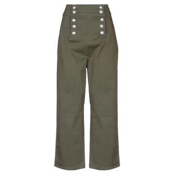8PM Casual pants