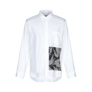 GOLDEN GOOSE DELUXE BRAND Shirts