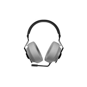 Cougar Phontuim Essential Ivory edition gaming headset