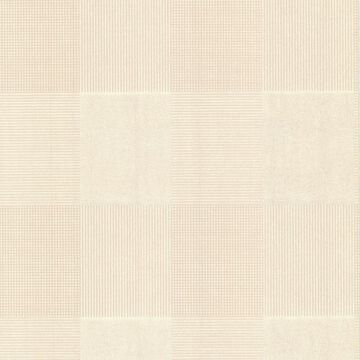 Brewster Kitchen and Bath Resource III 56-sq ft Beige Non-Woven Tile Prepasted Wallpaper in Off-White   347-62141