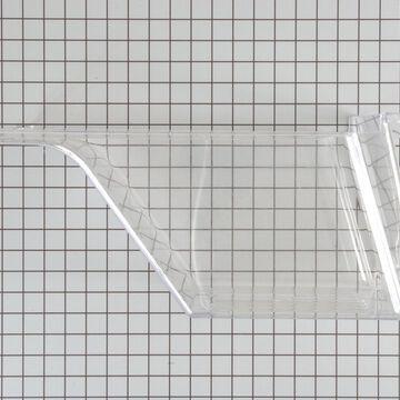 Westinghouse Refrigerator Part # 240337103 - Crisper Drawer - Genuine OEM Part