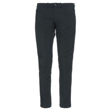 RRD Pants