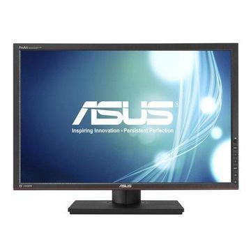 Asus PA248Q ASUS PA248Q 24-Inch LED-Lit IPS Professional Graphics Monitor