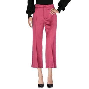 ISABEL MARANT Casual pants