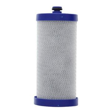Replacement Water Filter For Frigidaire FRS23R4AW8 Refrigerator Water Filter (Buy One Get One)