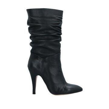 ESSENTIEL ANTWERP Knee boots