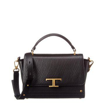 TodS Leather Shoulder Bag