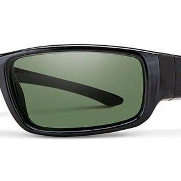 Smith SURVEY/S Polarized 807/M9 60 New Men Sunglasses