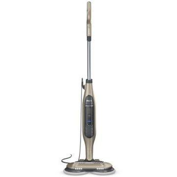 Shark S7001 Steam & Scrub All-in-One Sanitizing Steam Mop for Hard Floors