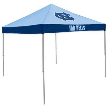 University of North Carolina Canopy Tent