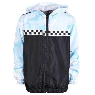 Big Boys Atmosphere Jacket, Create for Macy's