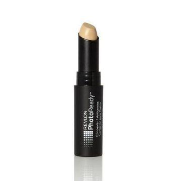 ''Revlon PhotoReady Concealer Makeup, Light/Medium [003], 0.11 oz (Pack of 7)''