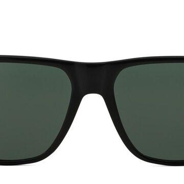 Emporio Armani 0EA4035 Sunglasses Online
