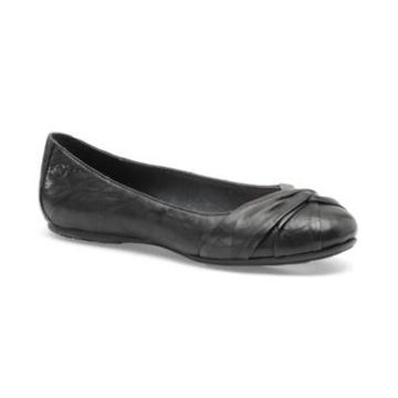 Born Lilly Flats, Created for Macy's Women's Shoes