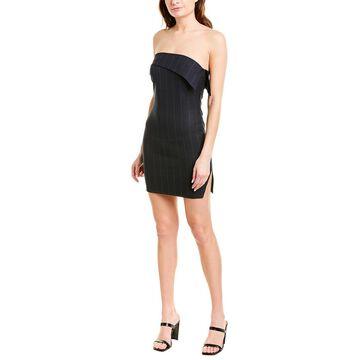 Rta Jezebel Mini Dress