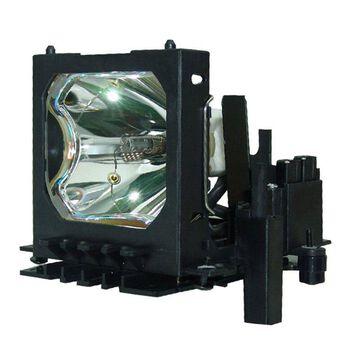 Boxlight MP58i-930 Projector Housing with Genuine Original OEM Bulb