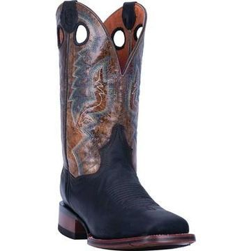 Deuce Cowboy Boot DP4558