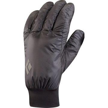 Black Diamond Stance Glove