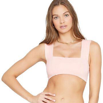 Parker Bikini Top - Women's