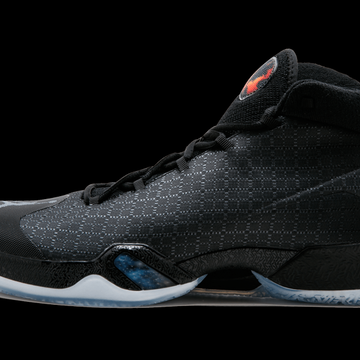 Air Jordan 30 Shoes - Size 14