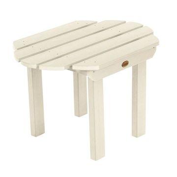 Highwood Westport Side Table