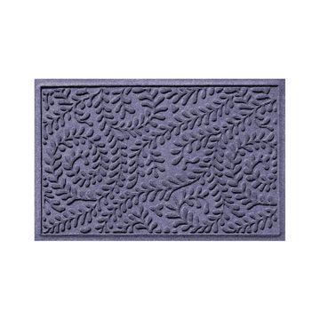 Bungalow Flooring Boxwood Doormat