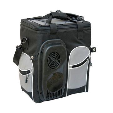 D25 Soft Bag Cooler