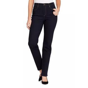 Gloria Vanderbilt Women's Amanda Classic Fit Jeans -