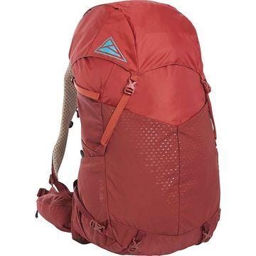 Kelty Women's ZYP 48L Backpack