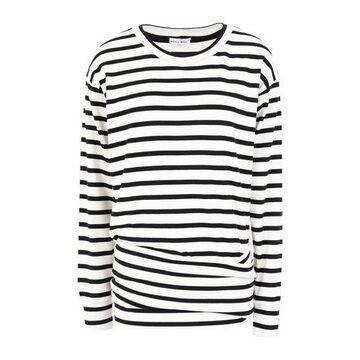 SONIA RYKIEL Sweater
