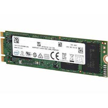 Intel SSD SSDSCKKB960G801 D3-S4510 960GB M.2 (SSDSCKKB960G801)