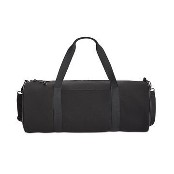Ideology Womens Workout Gym Duffle Bag